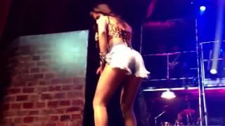 MC Anitta - Cantando , Dançando , Medley Funk HD 720p