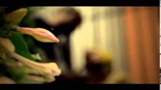 La simplicidad -AUDRY FUNK ft ACHEPE-