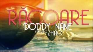 DODDY & NANE - RĂCOARE (cu ZHAO)