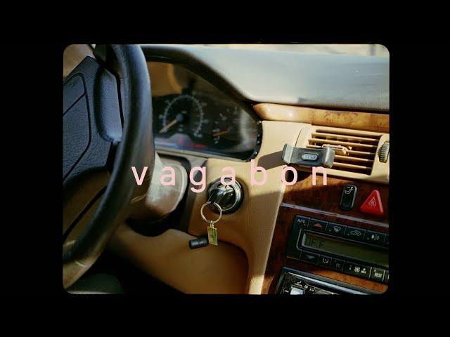 Videoclip de Vagabon - Fear & Force