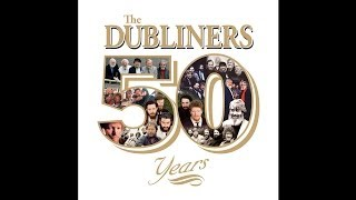 The Dubliners feat. John Sheahan - The Marino Waltz [Audio Stream]