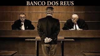 Alcool Club - Banco dos réus