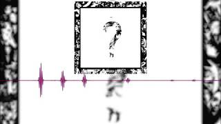 Xxxtentacion - Changes remix instrumental