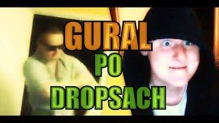 Po Dropsach - GURAL  😜💊 #szarpane_drzwi