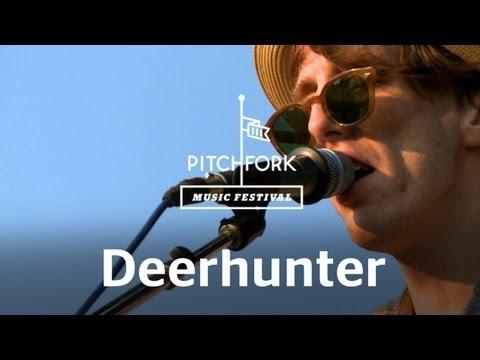 deerhunter-helicopter-pitchfork-music-festival-2011-pitchfork