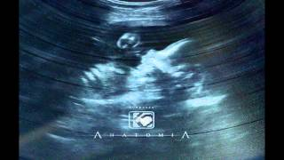 Subbassa instrumental - K2 - Nagi instynkt [ Anatomia LP ]