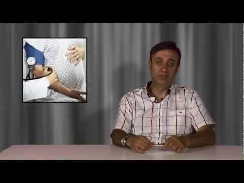 Preeklampsi (gebelik zehirlenmesi, hipertansiyon, toksemi) önlenebilr mi?