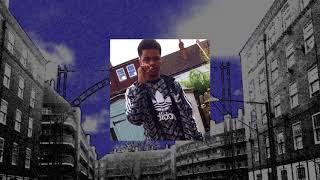 (Harlem Spartans) Loski X (Moscow17) Mayski - Mummy's Kitchen (Original)