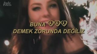 Betty Who - Human Touch (Türkçe Çeviri)