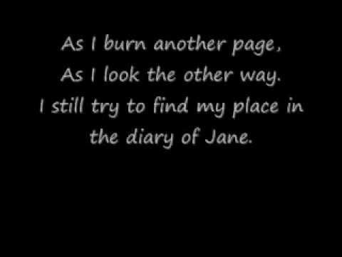 breaking-benjamin-diary-of-jane-lyrics-derallesficker100