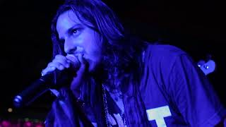 Glam Voodoo - Used To Love Her (Guns N' Roses Cover) // 2015 HD