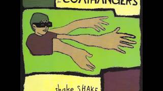 """The Coathangers - """"Shake Shake"""" (Official)"""