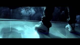 Alex Gaudino Feat. Taboo - I Don't Wanna Dance (Teaser)