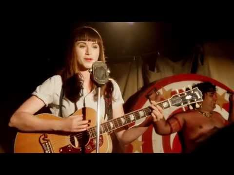 holly-miranda-all-i-want-is-to-be-your-girl-official-music-video-dangerbird-records