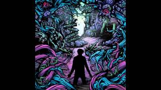 A Day to Remember - If It Means a Lot to You (Official Instrumental)