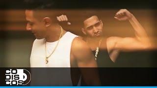 Sonny & Vaech - Millonario | Video Lyric