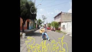 Freddy Galo - Cada vez que te veo Pasar (Acustico)
