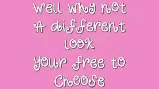 Life is A Fairytale Tiffany Giardina Barbie A Fashion Fairytale Lyric   YouTube