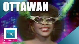 "Ottawan ""D.I.S.C.O""   Archive INA"