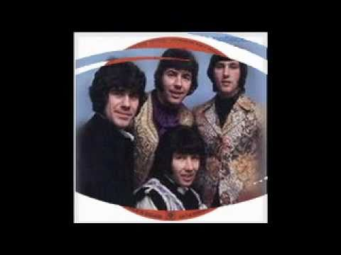 the-tremeloes-all-the-world-to-me-flatop47