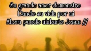 Hay victoria en el nombre de JESUS