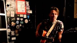 American Opera: Bright Lights and Amplifiers (Live in Toronto)