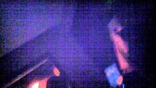 DJ Crank Live at Wicked Sunday - Fuz Ultra Lounge