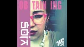 Soia - Obtaining (Prod. by Mez)