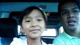 Mahal kita pero feat. Zaynah Louise Legacion