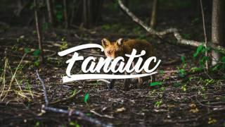 Timeflies - Raincoat (ft. Shy Martin)