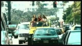 Alexia - Uh La La La (official music video)
