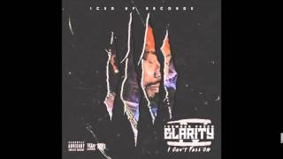 """Icewear Vezzo feat. GT & Green Guy Webbie  - """"Poed Up"""" OFFICIAL VERSION"""