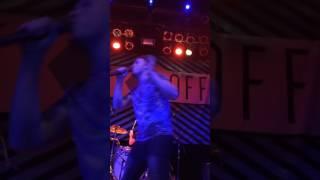 Set It Off - Wild Wild World [Live] 10/6/16