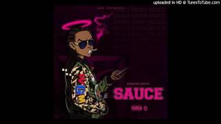 Who Got The Sauce - Dinero Gotti