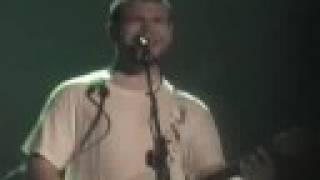 """Badfish (Sublime Tribute) - LIVE - """"Boss DJ"""""""