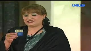 مسرحية قناص خيطان كاملة جودة عاليه بدون تقطيع - عبدالحسين عبدالرضا و حياة ال�هد