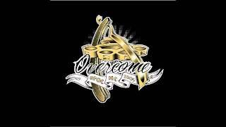 OVERCOME - Zyclon ( Mata-Ratos Cover)