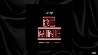 HE3B - Be Mine