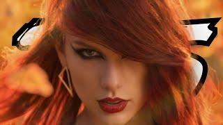 Pop Songs World 2015/2016 - New Mashup width=