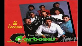 El Paso de la Tortuga - Los Barbones