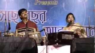 jalaiya gela moner agun by Adrika sarkar width=
