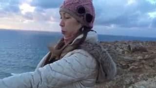 Cabo da Roca 2016