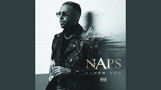 Naps - 6.3 (feat. Ninho)