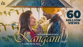 Kangani (FULL HD)| Rajvir Jawanda Ft MixSingh| New Punjabi Songs 2017| Latest Punjabi Song 2017
