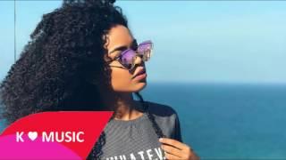 Kehlani ft Tinashe type Surauchie - Addicted (New Song June 2017)