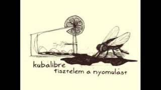 Kubalibre - Rememberelés (Lehánytalak)