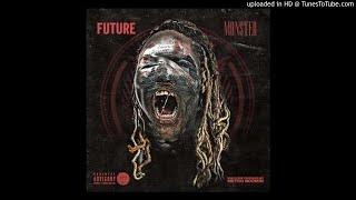 "[ FREE ] Future x Southside x 808 Mafia Type Beat - "" Heat "" ( prod. by Will Hansford )"