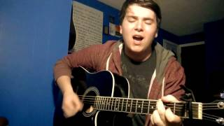 Drown by Front Porch Step (Cover)
