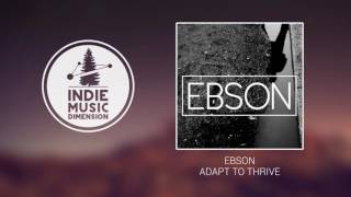 EBSON - Adapt to Thrive