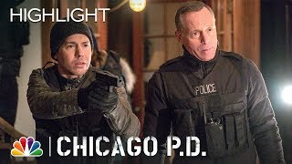 Chicago PD - It Won't Bring Him Back (Episode Highlight)